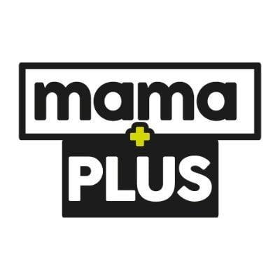 Mama Plus screenshot