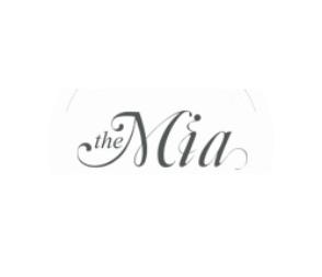 The Mia screenshot