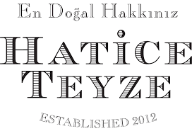 Hatice Teyze screenshot