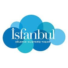 isfanbul screenshot