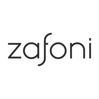 Zafoni screenshot