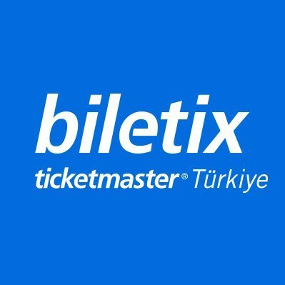 Biletix screenshot