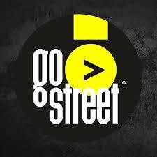 Go street screenshot