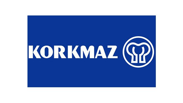 Korkmaz screenshot