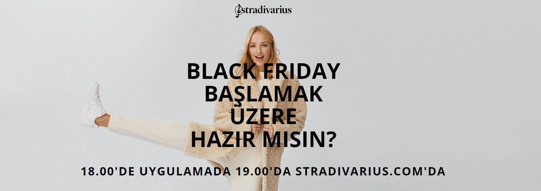 stradivarius black friday indirimi 2020