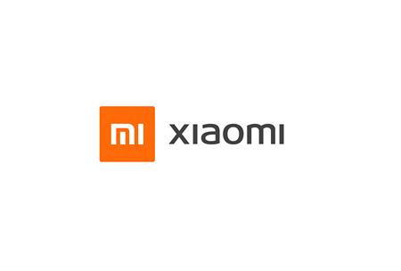 Xiaomi screenshot