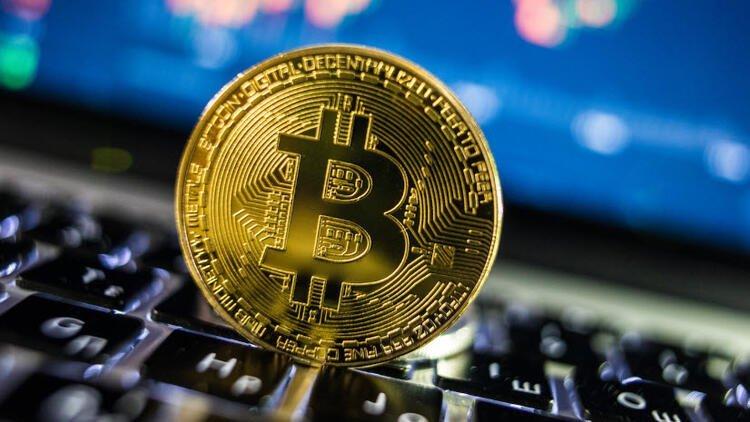 bitcoin nedir nasil alinir