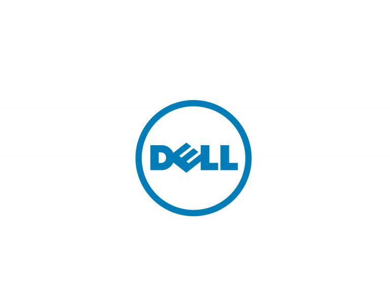 Dell screenshot