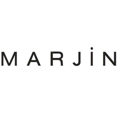 Marjin screenshot