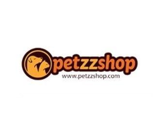 Petzz Shop screenshot