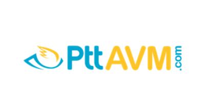 PttAVM screenshot
