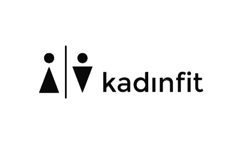 KadınFit screenshot