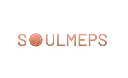 Soulmeps screenshot