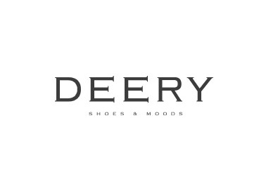 Deery Ayakkabı screenshot