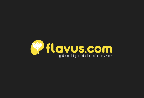 Flavus screenshot