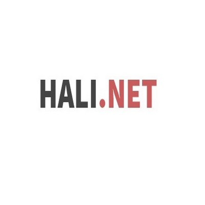 Hali.net screenshot