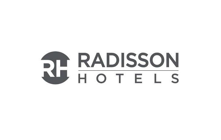 Radisson screenshot