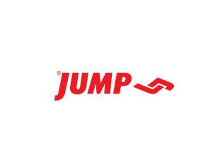 Jump screenshot