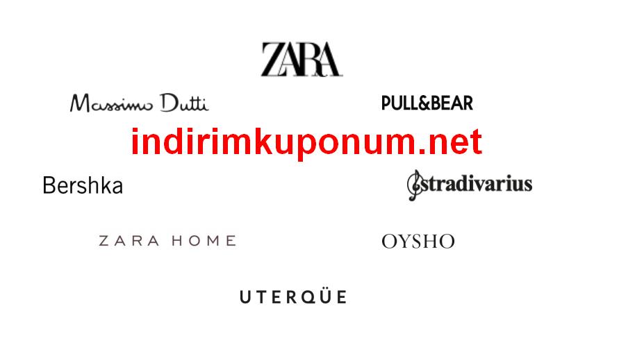 Zara 2021 Yaz indirimi ne Zaman
