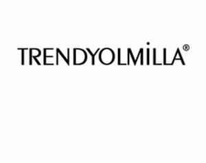 TrendyolMilla screenshot