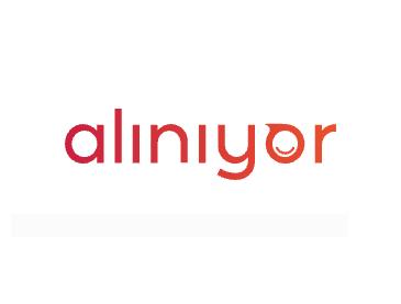 Aliniyor.com screenshot