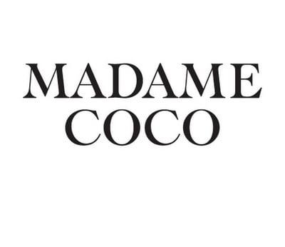 Madame Coco screenshot